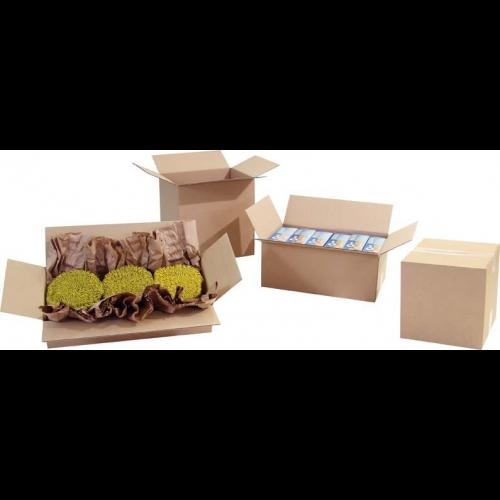 Online Shop Illas Werkzeuge Maschinen Bad Arolsen Karton 1