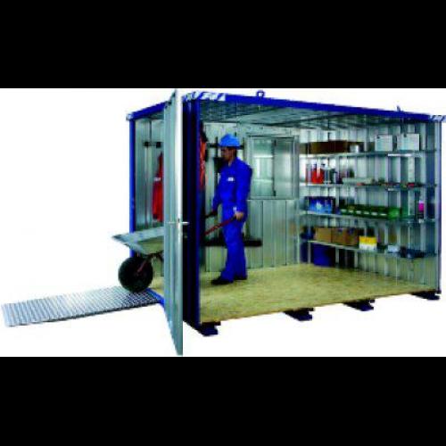 Online Shop Illas Werkzeuge Maschinen Bad Arolsen Schnellbau